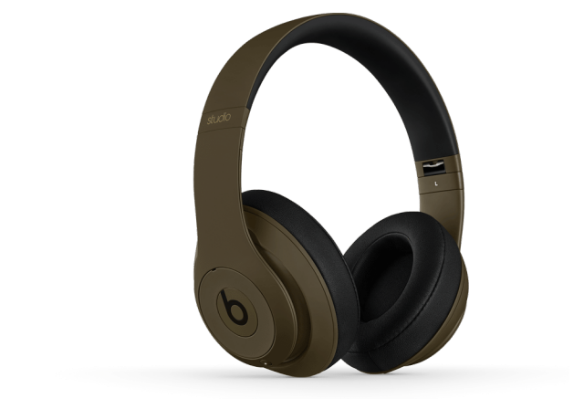 beats-by-dre-undftd-4