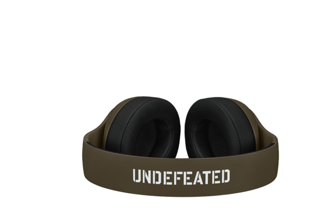 beats-by-dre-undftd-5