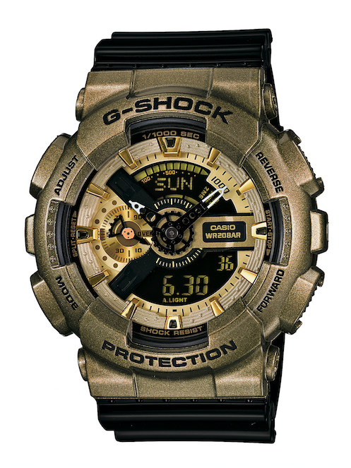 casio-g-shock-new-era-2