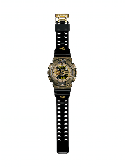 casio-g-shock-new-era-3