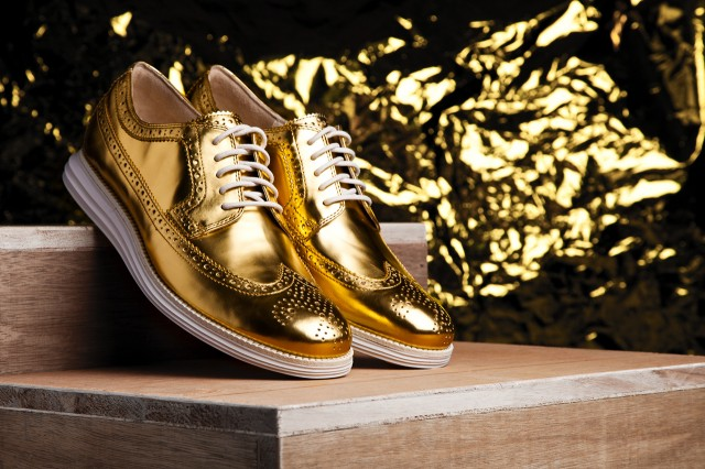 cole-haan-gold-lunargrand-limited-edition-1