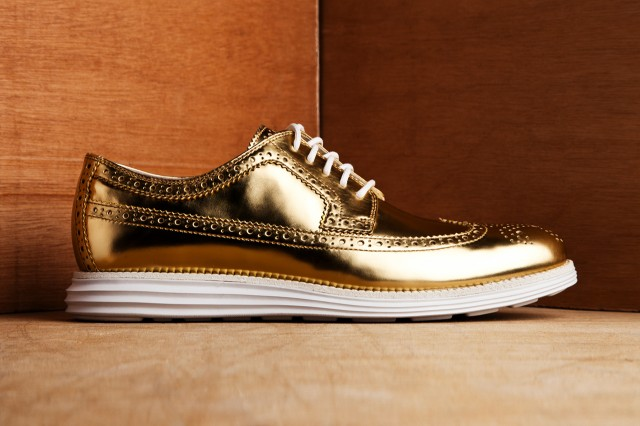 cole-haan-gold-lunargrand-limited-edition-2