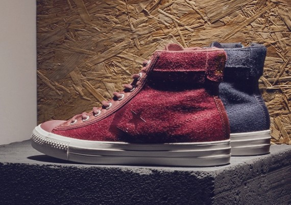 convers-winter-pack-size-2