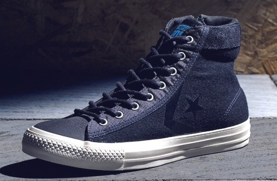 convers-winter-pack-size-3