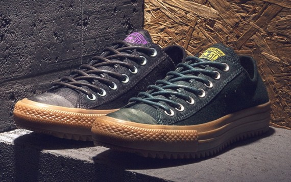 convers-winter-pack-size-5