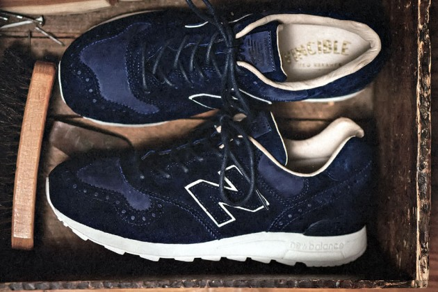 nb-1400-invicible-brogue-01