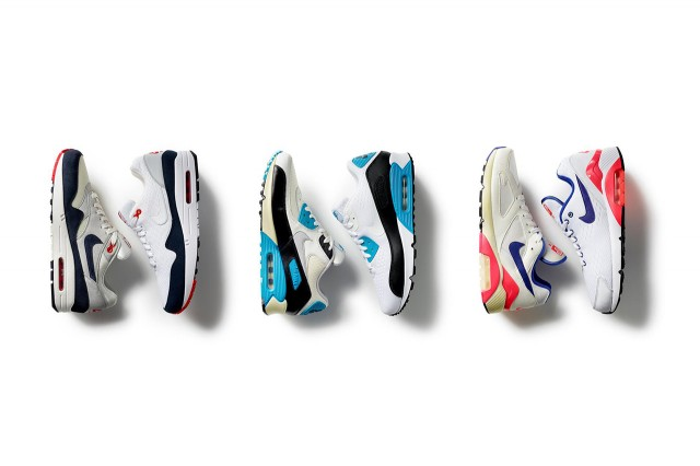 nike-2013-air-max-og-engineered-mesh-pack-01