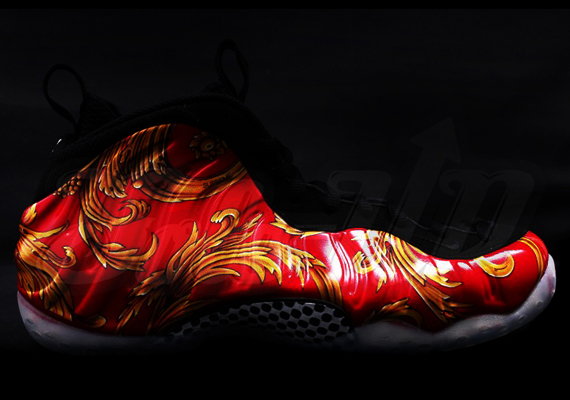 nike-air-foamposite-one-supreme-red-1