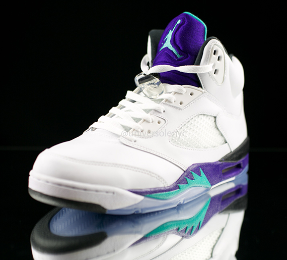 nike-air-jordan-v-retro-grapes-01