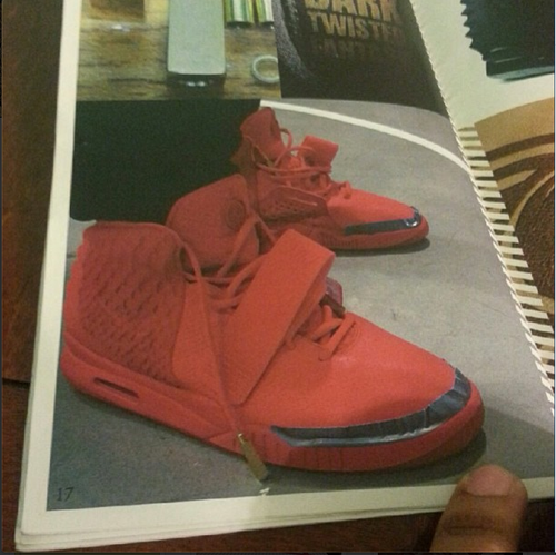 nike-air-yeezy-2-red-sample-01