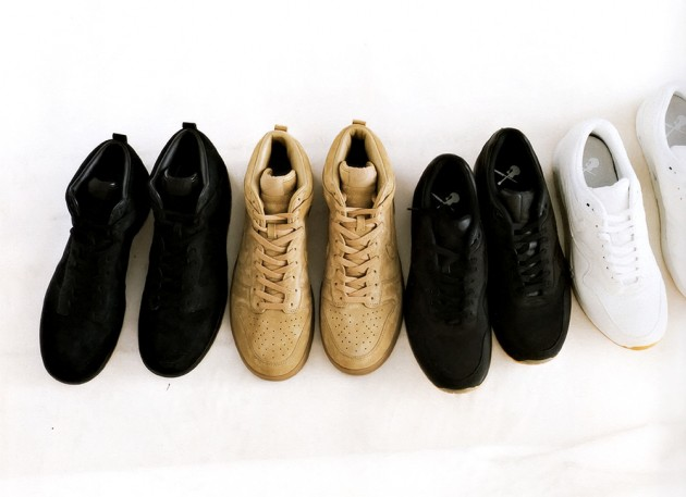 nike-apc-summer-13-preview-01