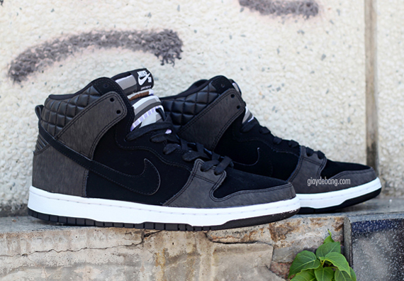 nike-dunkhighsbquilted-01