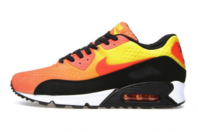 nike-sportswear-enginereed-mesh-air-max-sunset-pack-01