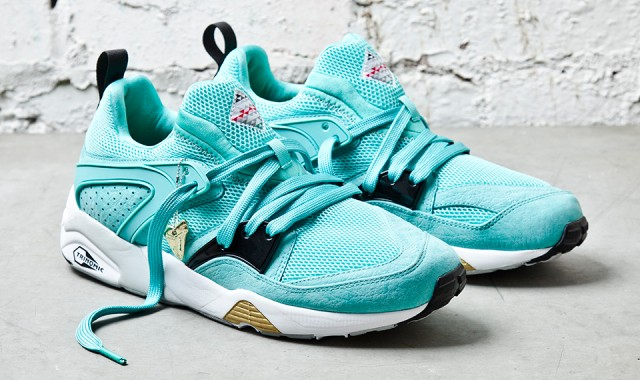 puma-blaze-of-glory-shark-bait-sf-6