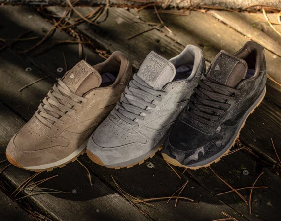 reebok-classic-leather-embossed-camo-pack-0