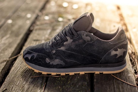 reebok-classic-leather-embossed-camo-pack-1-570x380