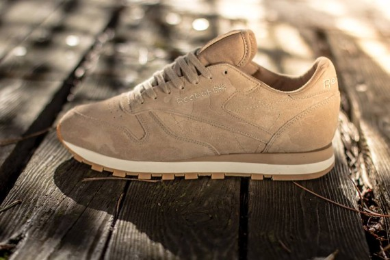 reebok-classic-leather-embossed-camo-pack-2-570x380