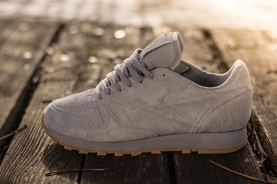 reebok-classic-leather-embossed-camo-pack-3-570x380