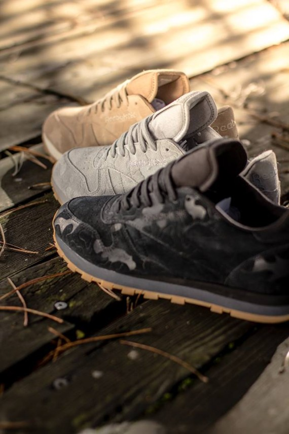 reebok-classic-leather-embossed-camo-pack-4-570x855