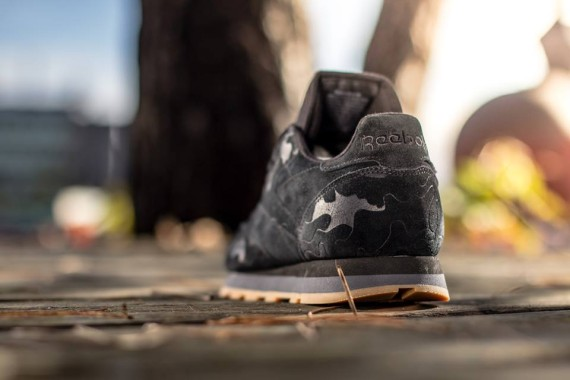 reebok-classic-leather-embossed-camo-pack-5-570x380