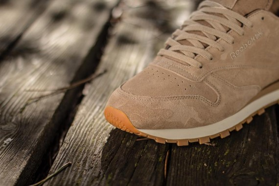 reebok-classic-leather-embossed-camo-pack-7-570x380