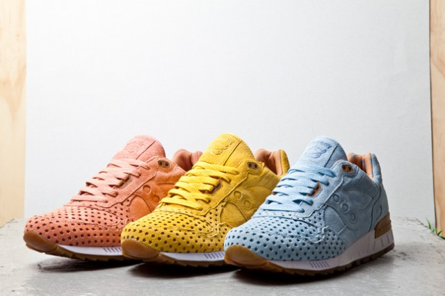 saucony-shadow-500-playcloths-cotton-candy-pack-01