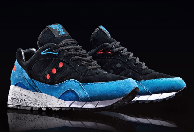 saucony-shadow-6000-footpatrol-only-in-soho-01