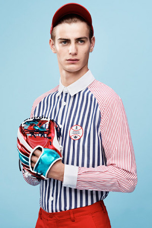 adidas-originals-opening-ceremony-ss14-1