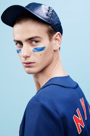 adidas-originals-opening-ceremony-ss14-3