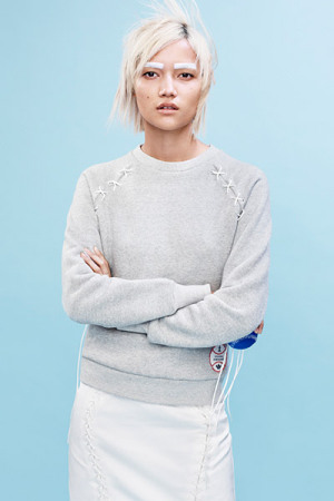 adidas-originals-opening-ceremony-ss14-6