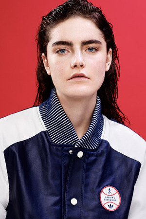 adidas-originals-opening-ceremony-ss14-8