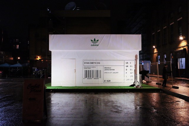 adidas-originals-stan-smith-launch-event-the-old-trueman-brewery-london-recap-7