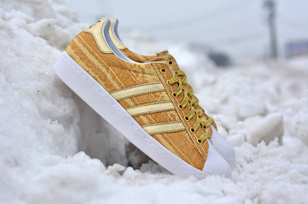 adidas-originals-year-of-the-horse-pack-2