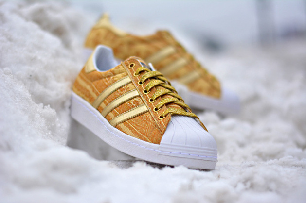 adidas-originals-year-of-the-horse-pack-3