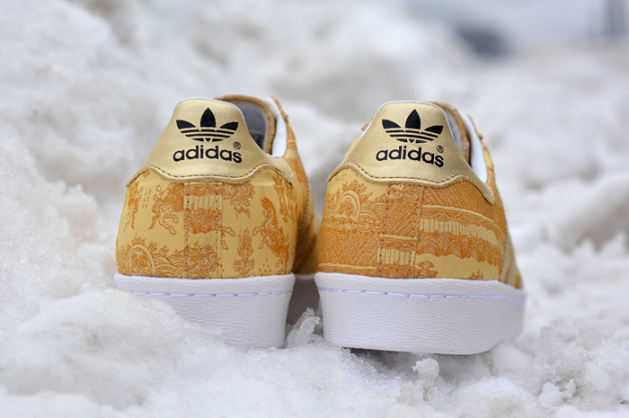 adidas-originals-year-of-the-horse-pack-4