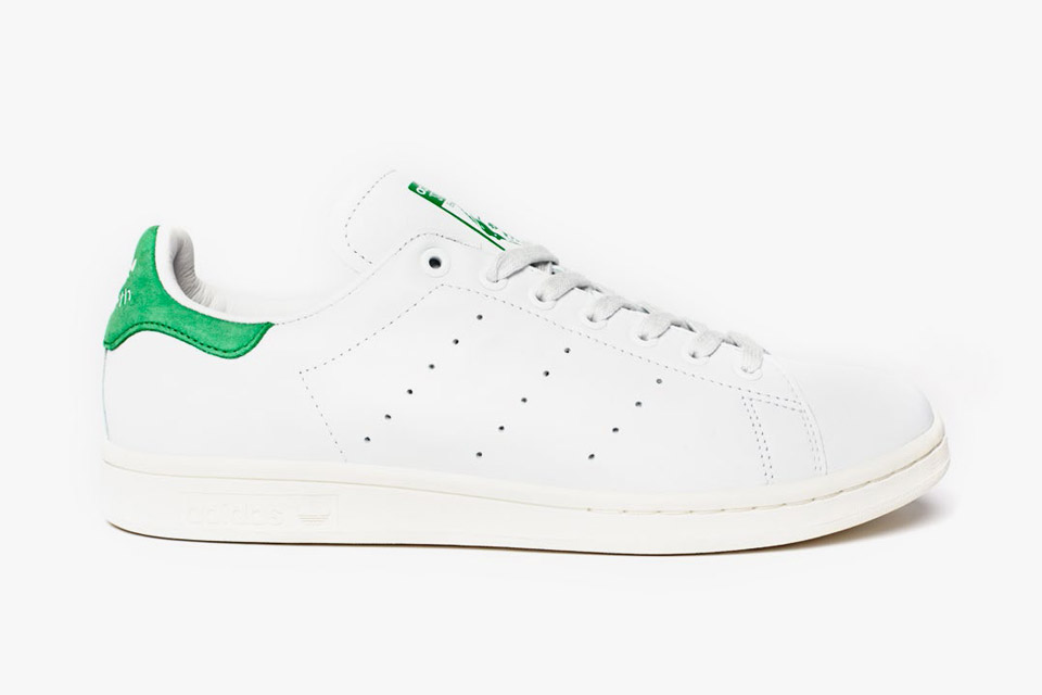 adidas stan smith original