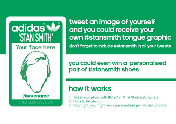 adidas-stan-yourself-1