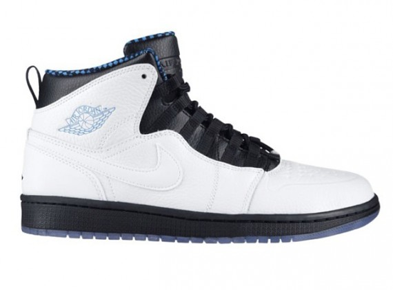 air-jordan-1-94-powder-blue-2