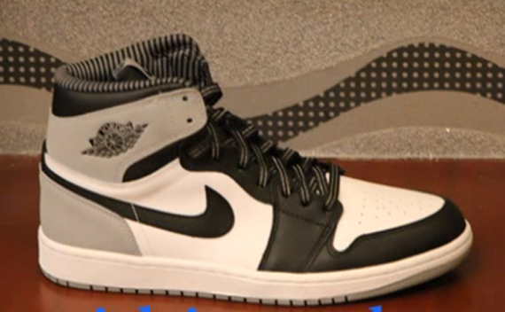 air-jordan-1-retro-high-og-barons-02
