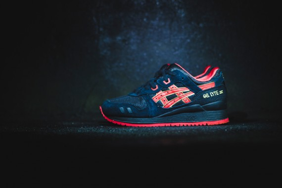 asics-lovers-haters-pack-6