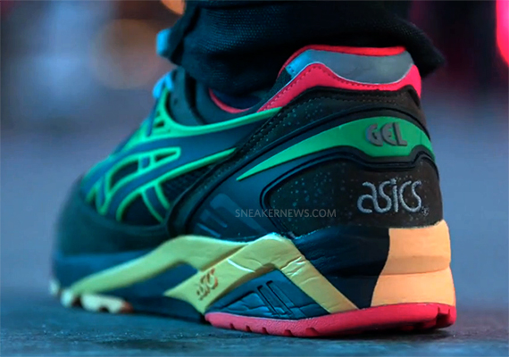asics-packer-shoes-kayano-release-date-1