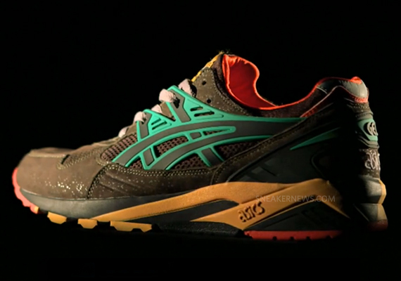 asics-packer-shoes-kayano-release-date-2