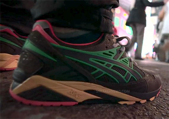 asics-packer-shoes-kayano-release-date-3