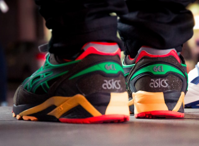 asics-packer-shoes-kayano-release-date-6