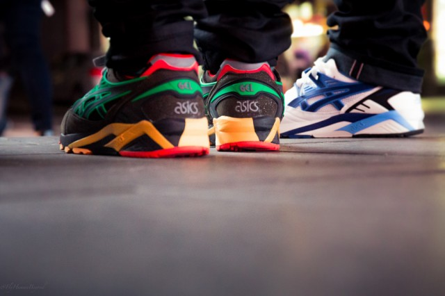 asics-packer-shoes-kayano-release-date-7