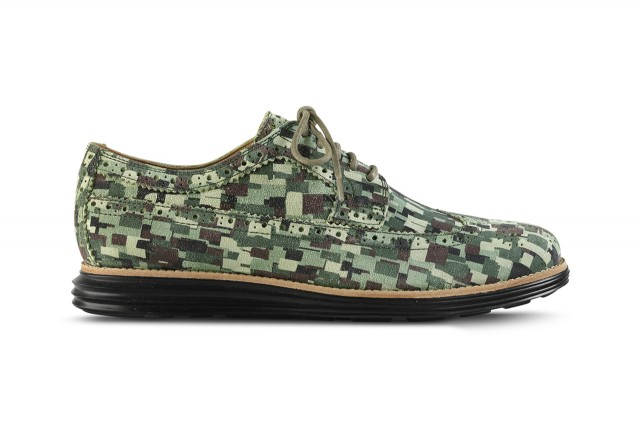 cole-haan-lunargrand-multi-mosaic-camo-collection-1