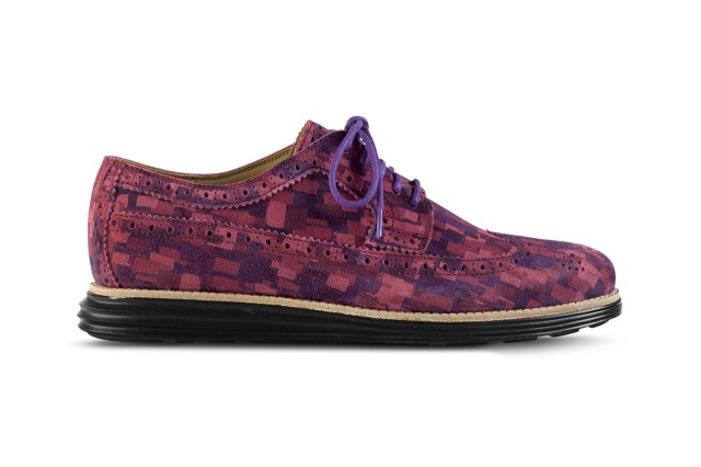 cole-haan-lunargrand-multi-mosaic-camo-collection-2