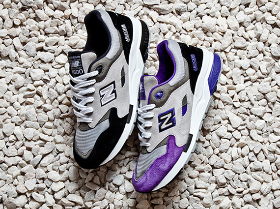 new-balance-1600-black-purple-pack-1