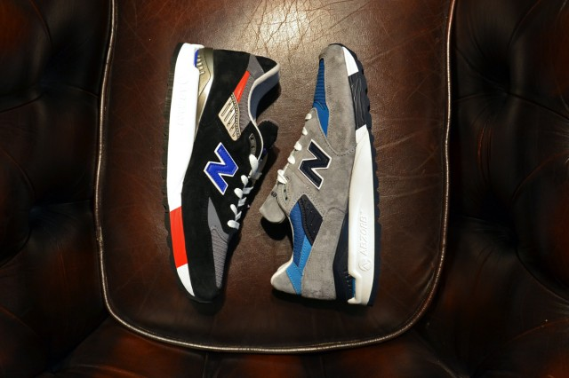 new-balance-998-made-in-usa-fw14-1