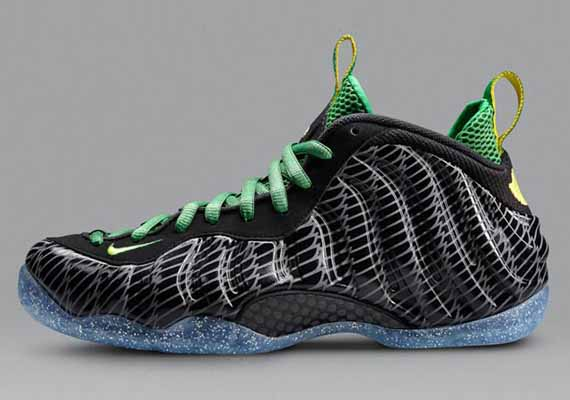 nike-air-foamposite-one-oregon-1